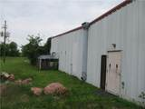 4450 Hilry Huckaby Drive - Photo 4
