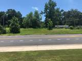 267 Flournoy Lucas Road - Photo 2