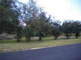 407 Texas Street - Photo 1