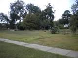 407 Texas Street - Photo 3