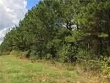 1 Rural - Photo 10