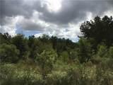 1 Rural - Photo 11