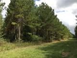 1 Rural - Photo 4