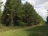 1 Rural - Photo 5