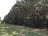 1 Rural - Photo 6