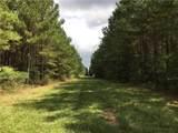 1 Rural - Photo 7
