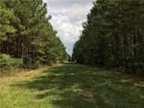 1 Rural - Photo 8