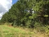 1 Rural - Photo 9