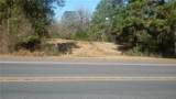 7472 Highway 509 - Photo 3