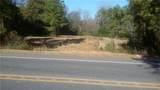 7472 Highway 509 - Photo 4