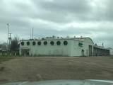 717 Grimmett Drive - Photo 1