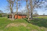 416 Mayfield Road - Photo 25