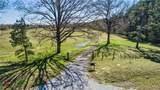 8105 Preston Road - Photo 2