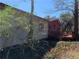 8105 Preston Road - Photo 32