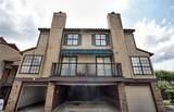3100 Fairfield Avenue - Photo 2