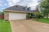 8051 Captain Mary Miller Drive - Photo 1