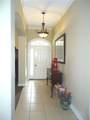 8051 Captain Mary Miller Drive - Photo 11