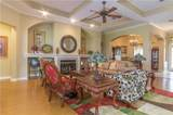 8051 Captain Mary Miller Drive - Photo 12