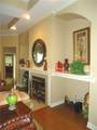 8051 Captain Mary Miller Drive - Photo 13