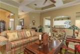 8051 Captain Mary Miller Drive - Photo 14