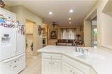 8051 Captain Mary Miller Drive - Photo 18