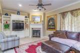 8051 Captain Mary Miller Drive - Photo 19