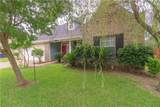 8051 Captain Mary Miller Drive - Photo 2