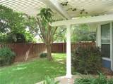 8051 Captain Mary Miller Drive - Photo 22