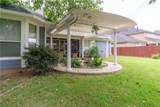 8051 Captain Mary Miller Drive - Photo 23