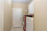 8051 Captain Mary Miller Drive - Photo 27