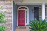 8051 Captain Mary Miller Drive - Photo 29