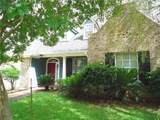 8051 Captain Mary Miller Drive - Photo 30