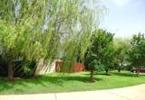 8051 Captain Mary Miller Drive - Photo 31