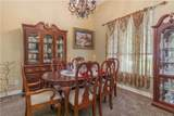8051 Captain Mary Miller Drive - Photo 4