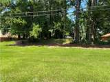 6620 Jefferson Paige Road - Photo 1