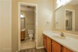 3636 Greenacres Drive - Photo 18