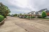 3636 Greenacres Drive - Photo 4