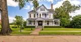 725 Austen Place - Photo 1