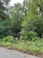 0 Blacksmith Road - Photo 11