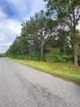 0 Blacksmith Road - Photo 2