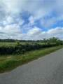 0 Blacksmith Road - Photo 3