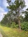 0 Blacksmith Road - Photo 4