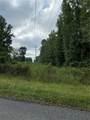 0 Blacksmith Road - Photo 5