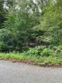 0 Blacksmith Road - Photo 6