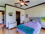 8915 Adams Road - Photo 22