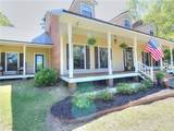 8915 Adams Road - Photo 3