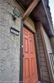 3100 Fairfield Avenue - Photo 13