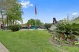 5514 Flagstone Drive - Photo 19