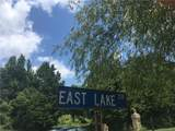 0 Eastlake Cr - Photo 2