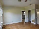 3837 Maryland Avenue - Photo 13